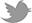Twitter  Sharer