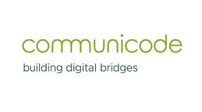 digitale Brücken Video